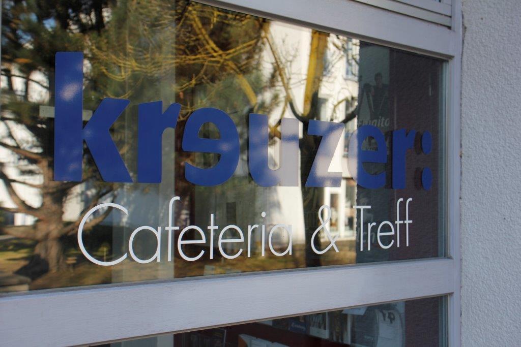 Kreuzer Cafeteria